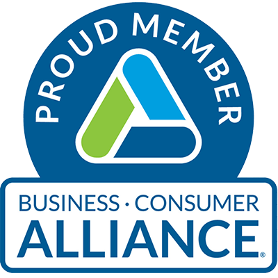 Kisspng Business Consumer Alliance Los Angeles Gold Ira Ar Renovation