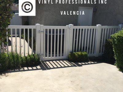 White Fence3